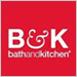 Logo B & K