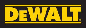 Logo Dwalt