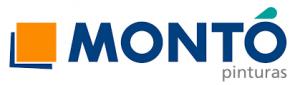 Logo Monto
