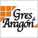 Logo gres Aragon