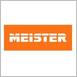 Logo mesiter