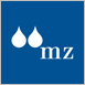 MZ_Logo copia