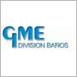 logo GME