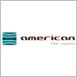 logo american tile