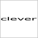 logo clever