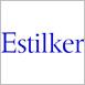 logo estilker