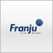 logo franju