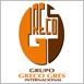 logo grecogres