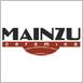 logo mainzu