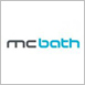 logo mc bath