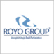 logo-royo-group