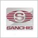 logo sanchis