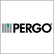 logotipo pergo