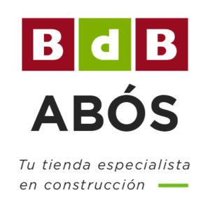 CERABOS Logo
